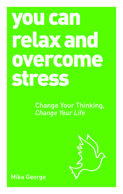 you-can-relax-and-overcome-stress