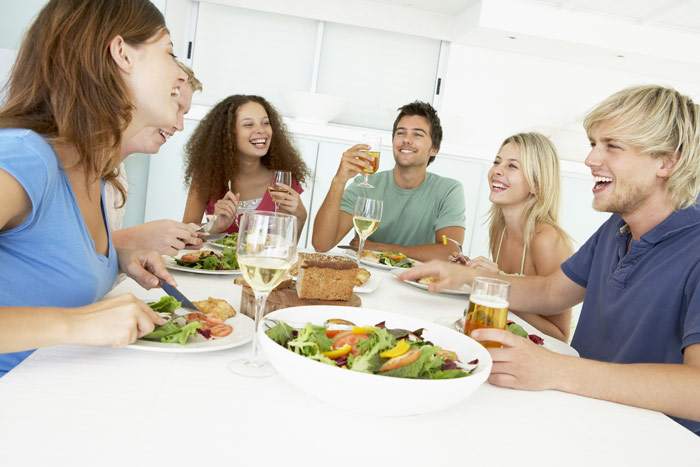 tips to feng shui your dining room chinese feng shui dining