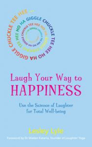 Laugh-Your-Way-To-Happiness