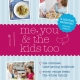 Me-You-and-the-Kids-Too-recipes-for-family