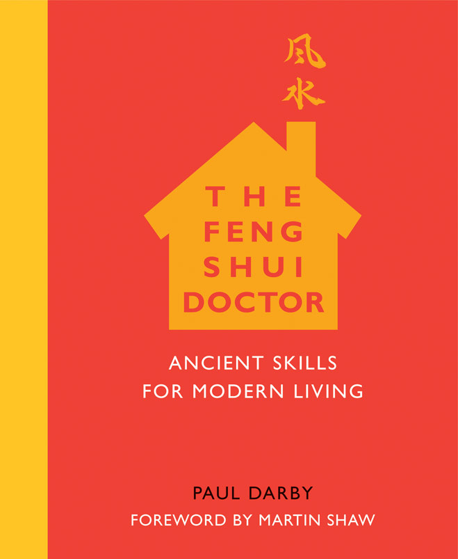 Feng shui your dining room in 8 steps paul darby for Modern feng shui