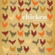 Chicken---The-New-Classics-by-Marcus-Bean