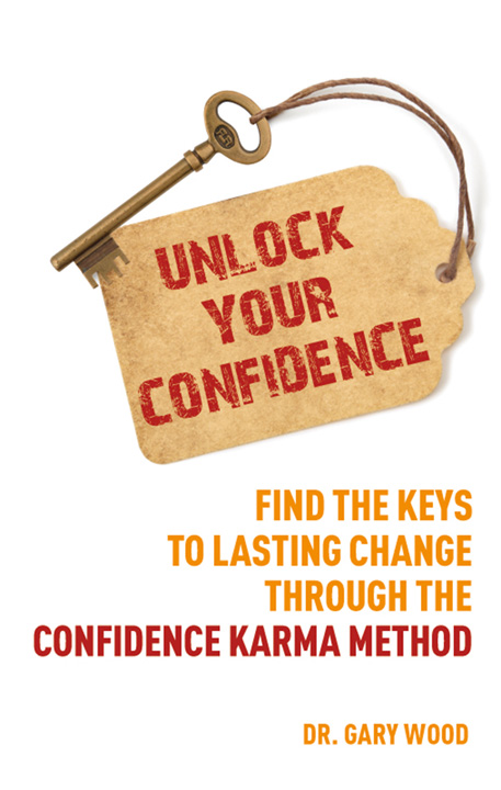 Unlock-your-Confidence-by-Gary-Wood