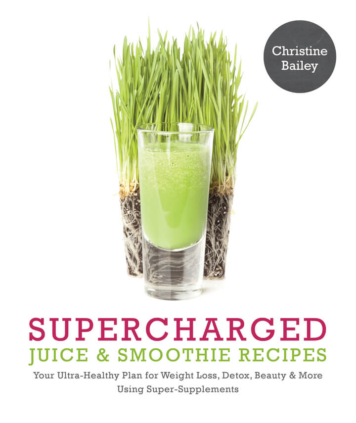 Supercharged-Juices-Smoothies_US_PB_CMYK-copy