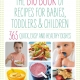 Babies & Toddlers Cover