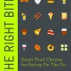 RightBite_cover