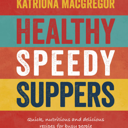 HealthySpeedySuppers_WEL_Cover