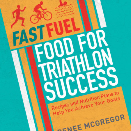 food-for-triathlon-success