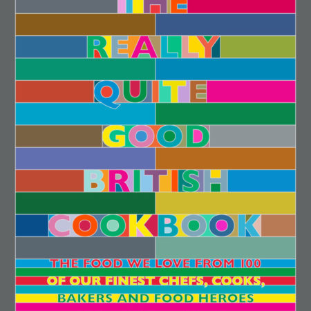 PB_Cookbook_Final_Version (3)_Front]