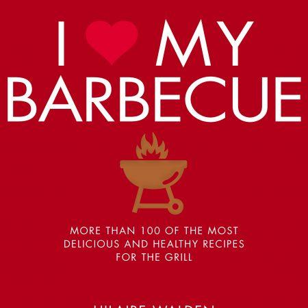 I_love_my_barbecue